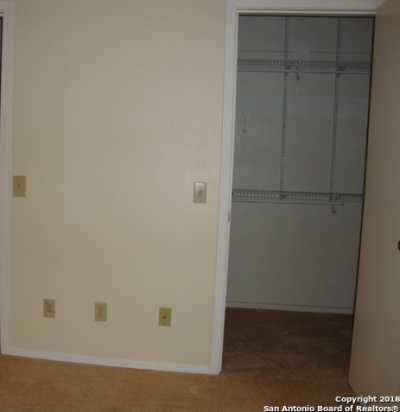 Off Market | 8033 N New Braunfels Ave  San Antonio, TX 78209 13
