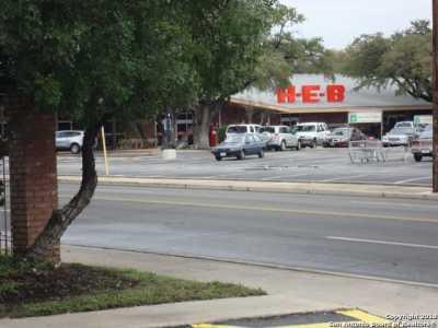 Off Market | 8033 N New Braunfels Ave  San Antonio, TX 78209 22