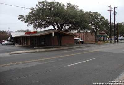 Off Market | 8033 N New Braunfels Ave  San Antonio, TX 78209 23