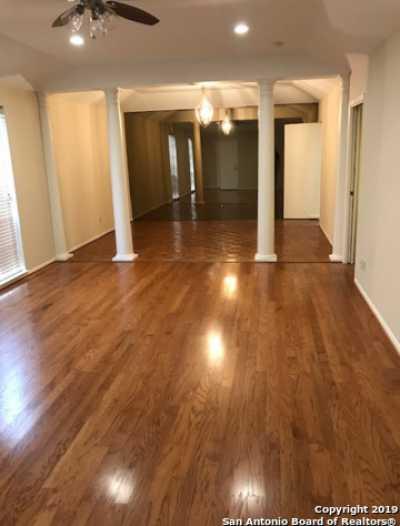 Off Market | 8033 N New Braunfels Ave  San Antonio, TX 78209 3