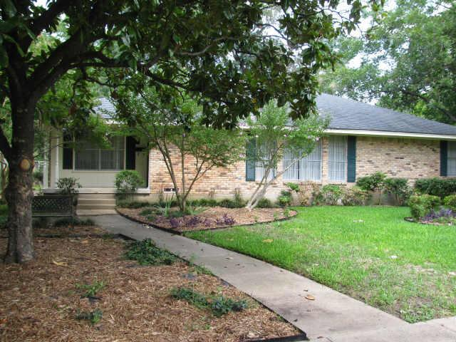 Sold Property | 10312 Lippitt Avenue Dallas, Texas 75218 0