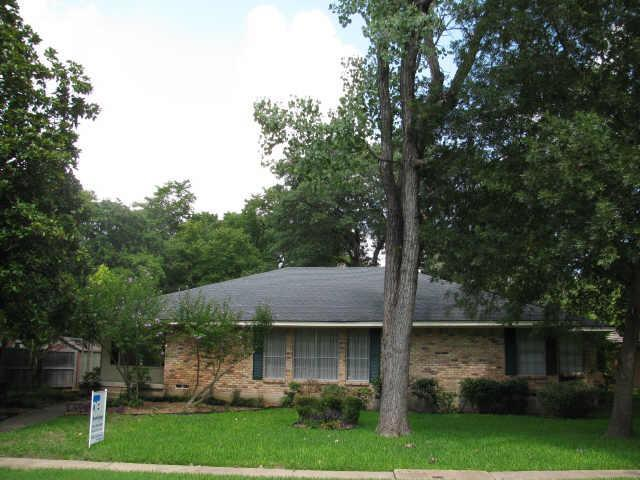 Sold Property | 10312 Lippitt Avenue Dallas, Texas 75218 1