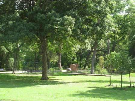 Sold Property   10312 Lippitt Avenue Dallas, Texas 75218 10