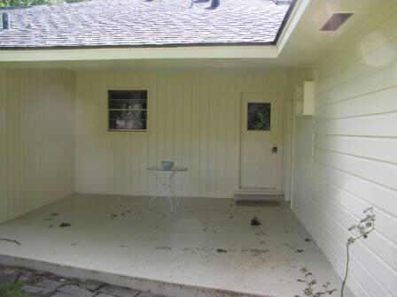 Sold Property   10312 Lippitt Avenue Dallas, Texas 75218 11