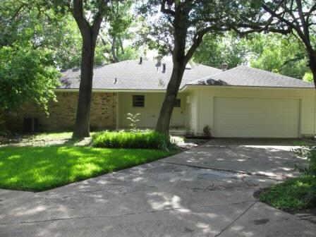 Sold Property   10312 Lippitt Avenue Dallas, Texas 75218 12