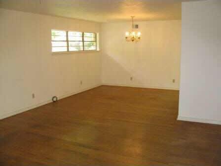 Sold Property   10312 Lippitt Avenue Dallas, Texas 75218 2