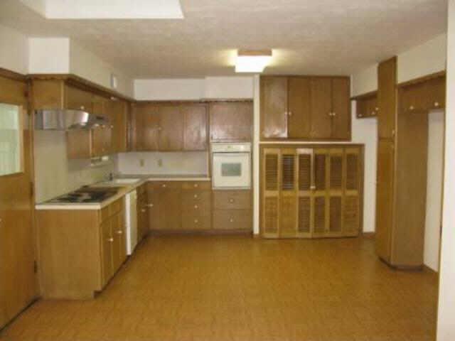 Sold Property   10312 Lippitt Avenue Dallas, Texas 75218 5