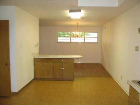 Sold Property   10312 Lippitt Avenue Dallas, Texas 75218 6
