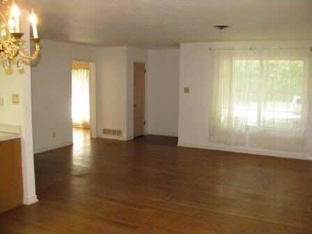 Sold Property   10312 Lippitt Avenue Dallas, Texas 75218 7