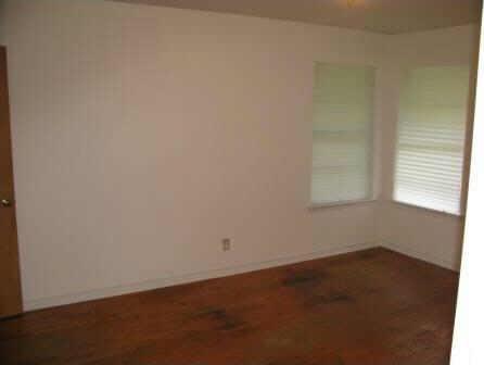 Sold Property   10312 Lippitt Avenue Dallas, Texas 75218 8