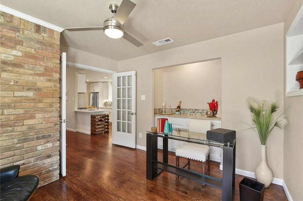 Sold Property | 9237 Moss Farm Lane Dallas, Texas 75243 18