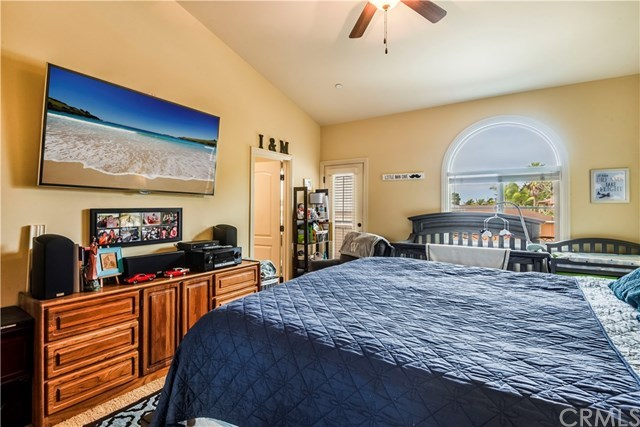 Closed | 704 S Pacific Coast Hwy  #D Redondo Beach, CA 90277 16
