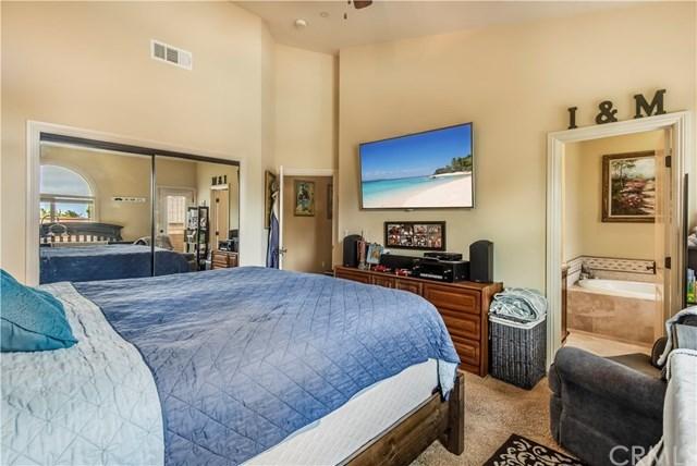 Closed | 704 S Pacific Coast Hwy  #D Redondo Beach, CA 90277 18
