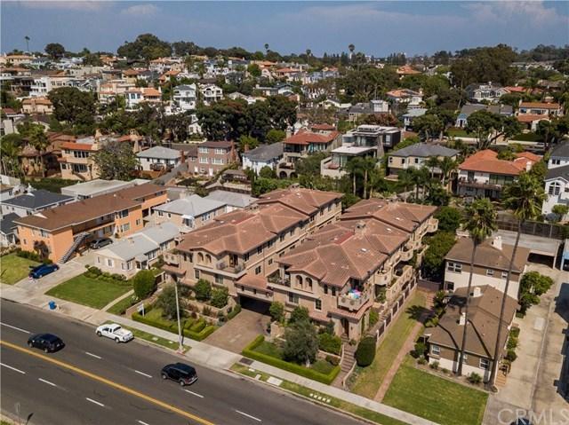 Closed | 704 S Pacific Coast Hwy  #D Redondo Beach, CA 90277 30