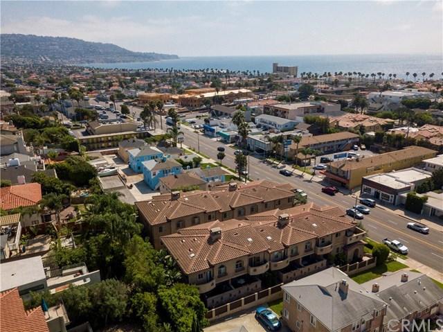 Closed | 704 S Pacific Coast Hwy  #D Redondo Beach, CA 90277 35