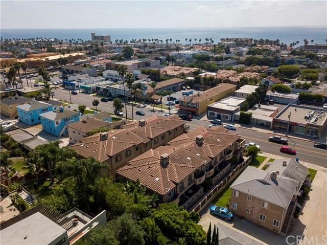 Closed | 704 S Pacific Coast Hwy  #D Redondo Beach, CA 90277 37