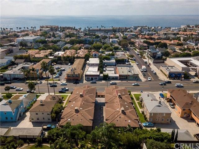 Closed | 704 S Pacific Coast Hwy  #D Redondo Beach, CA 90277 38