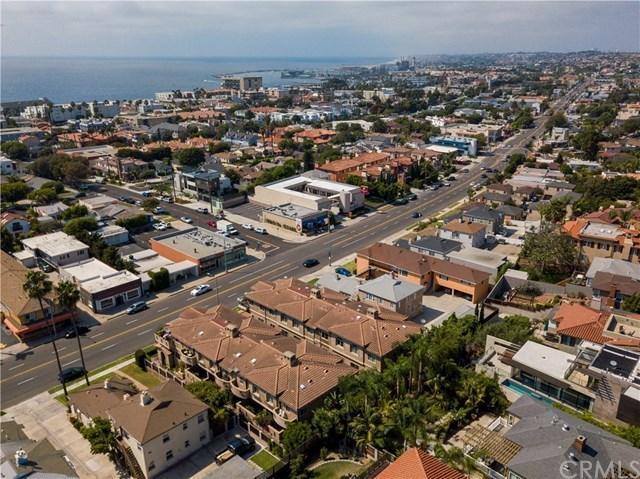 Closed | 704 S Pacific Coast Hwy  #D Redondo Beach, CA 90277 39