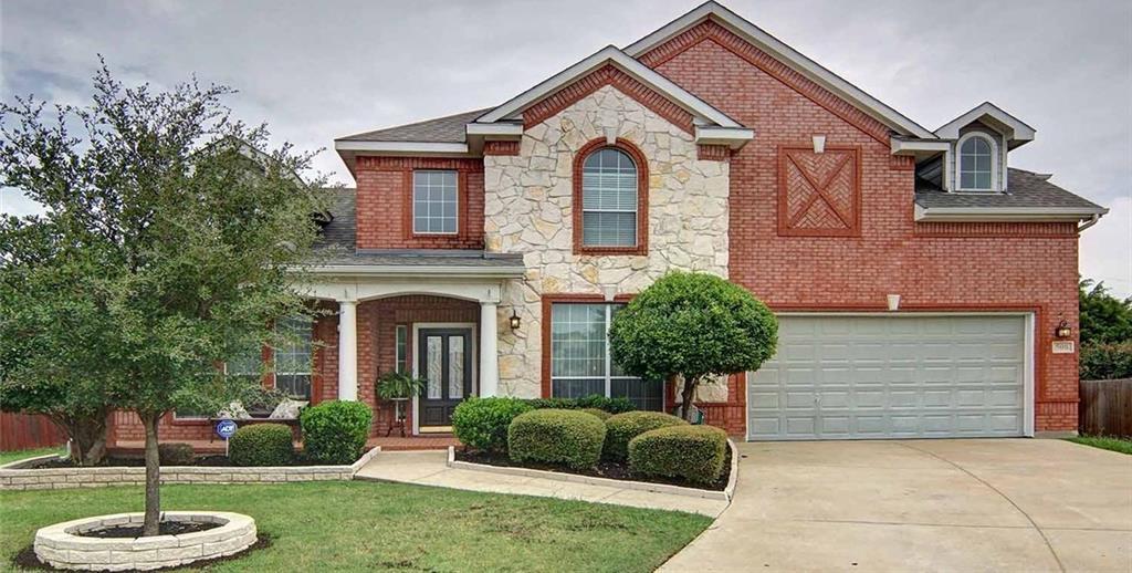 Sold Property | 508 Lusino Court Grand Prairie, Texas 75052 0