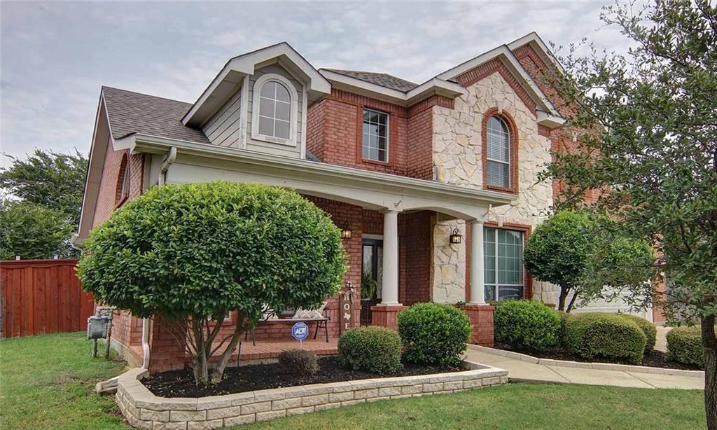 Sold Property | 508 Lusino Court Grand Prairie, Texas 75052 1