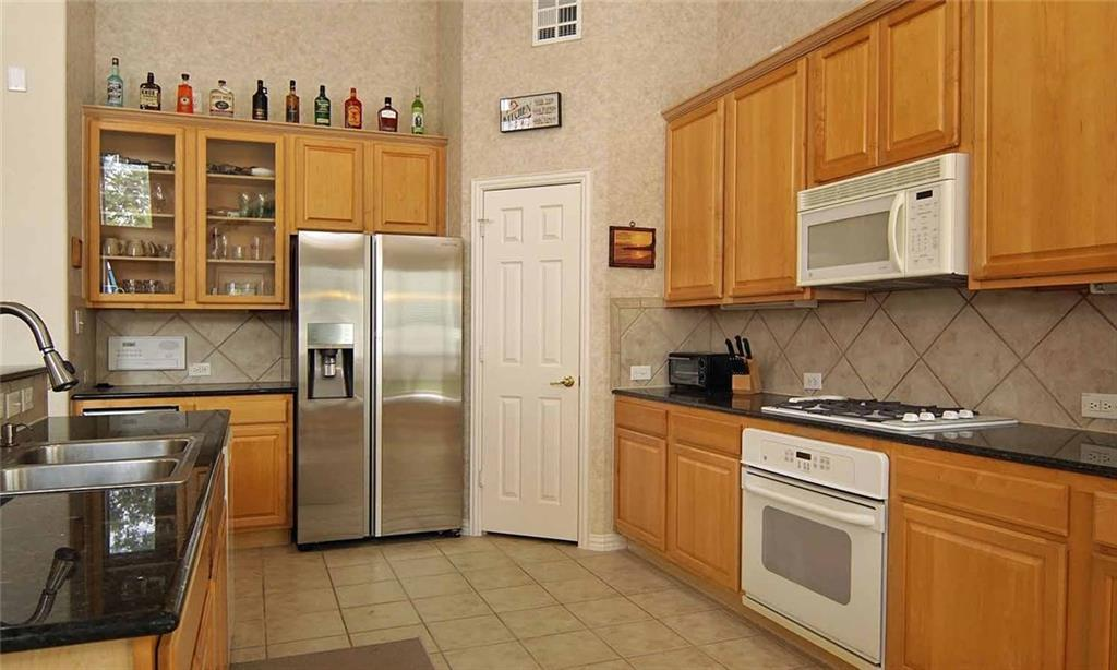 Sold Property | 508 Lusino Court Grand Prairie, Texas 75052 10