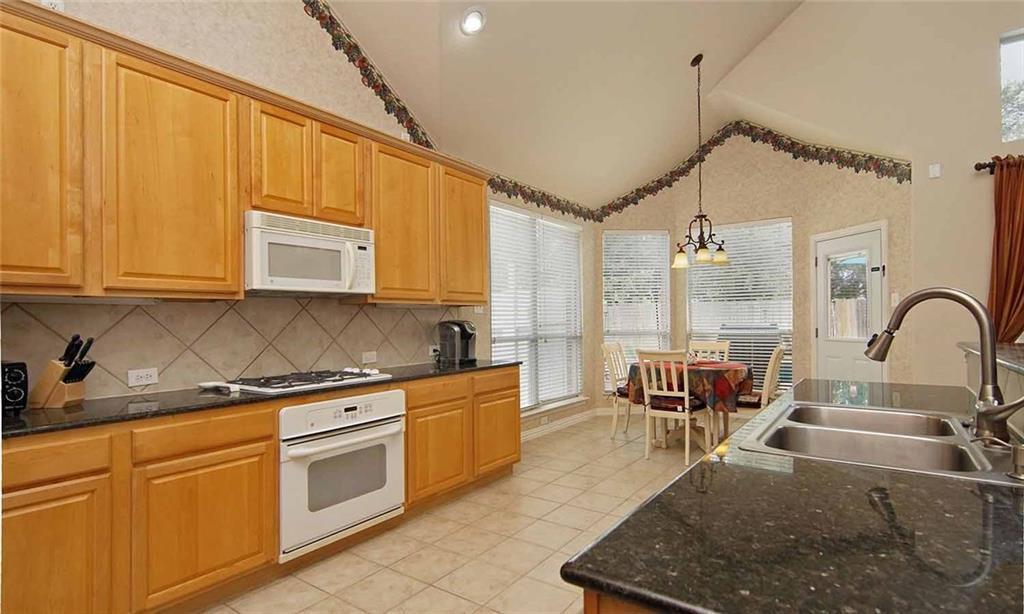 Sold Property | 508 Lusino Court Grand Prairie, Texas 75052 11