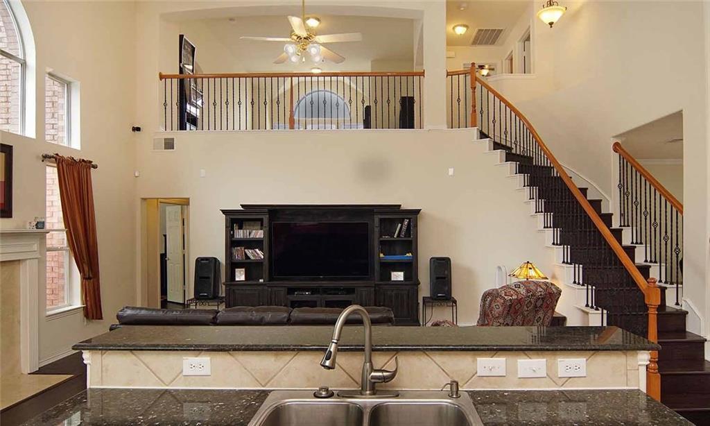 Sold Property | 508 Lusino Court Grand Prairie, Texas 75052 12