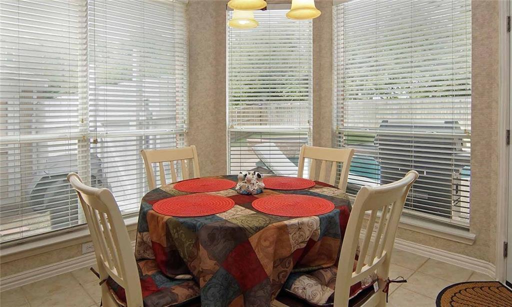 Sold Property | 508 Lusino Court Grand Prairie, Texas 75052 13