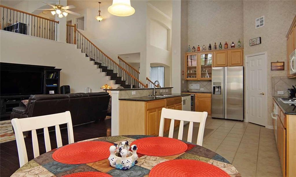 Sold Property | 508 Lusino Court Grand Prairie, Texas 75052 14