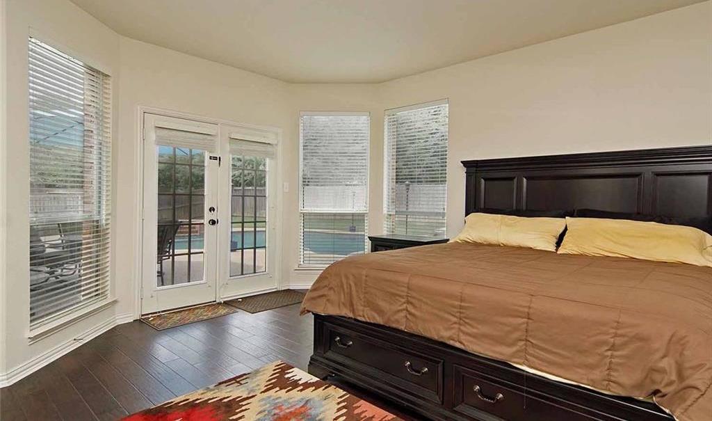 Sold Property | 508 Lusino Court Grand Prairie, Texas 75052 15