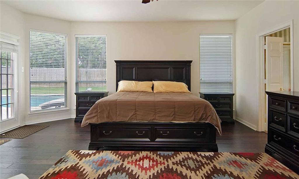 Sold Property | 508 Lusino Court Grand Prairie, Texas 75052 16