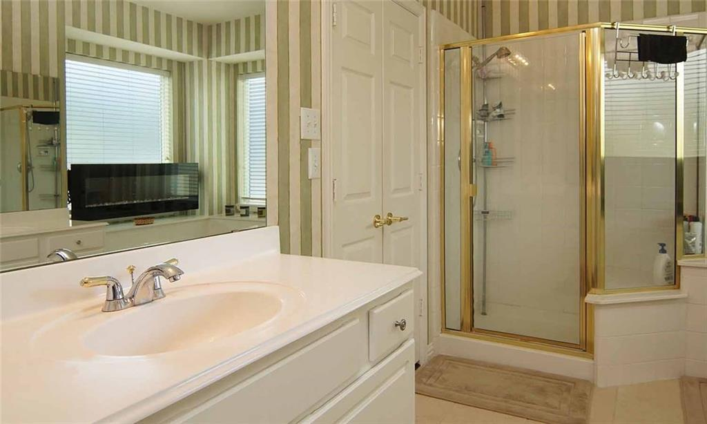 Sold Property | 508 Lusino Court Grand Prairie, Texas 75052 17