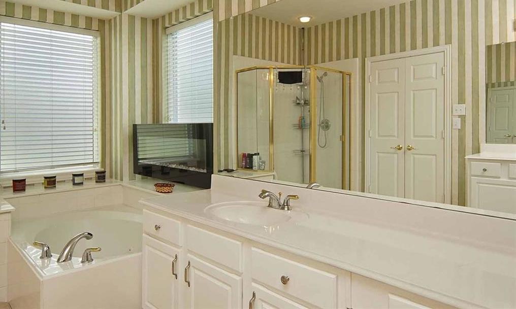 Sold Property | 508 Lusino Court Grand Prairie, Texas 75052 18