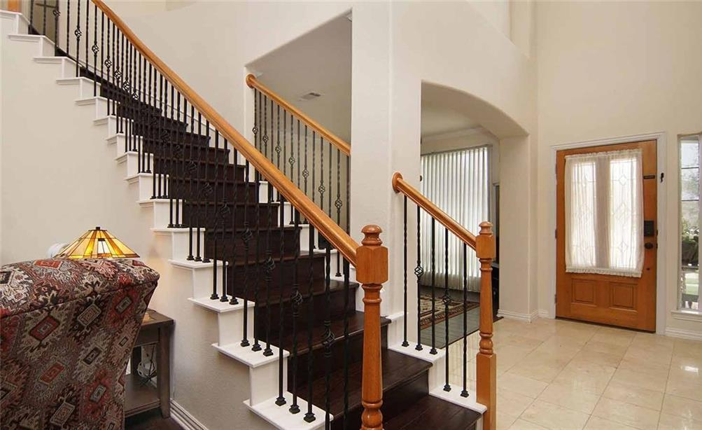 Sold Property | 508 Lusino Court Grand Prairie, Texas 75052 19