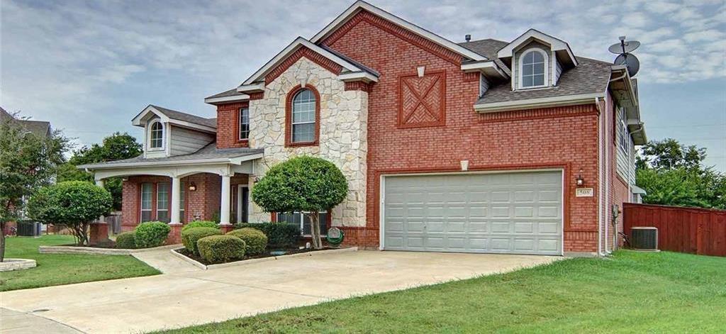 Sold Property | 508 Lusino Court Grand Prairie, Texas 75052 2