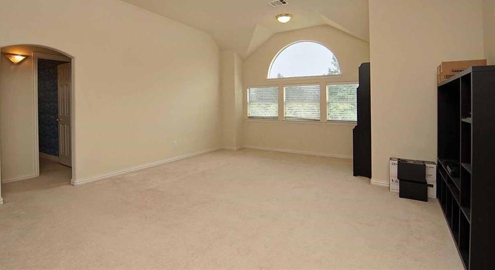 Sold Property | 508 Lusino Court Grand Prairie, Texas 75052 20