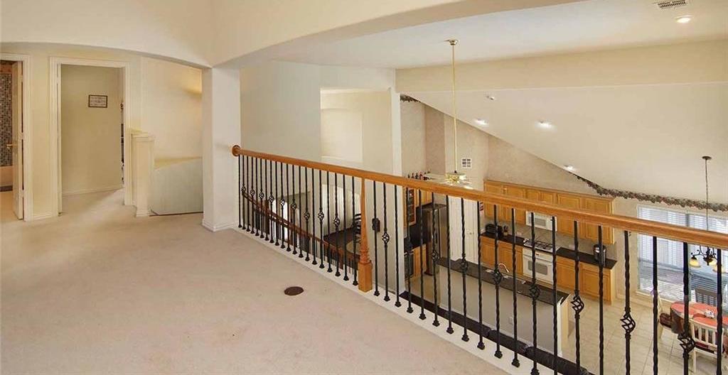 Sold Property | 508 Lusino Court Grand Prairie, Texas 75052 21