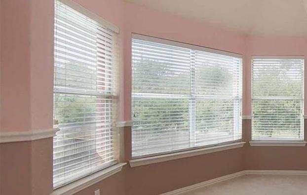 Sold Property | 508 Lusino Court Grand Prairie, Texas 75052 22