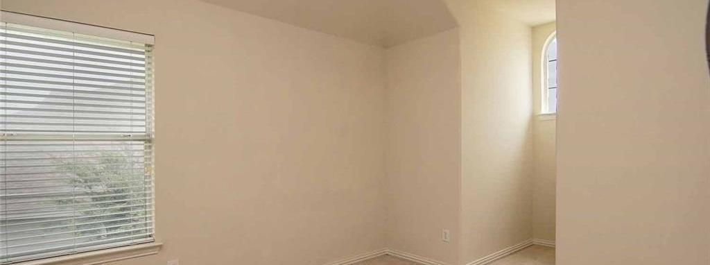 Sold Property | 508 Lusino Court Grand Prairie, Texas 75052 23