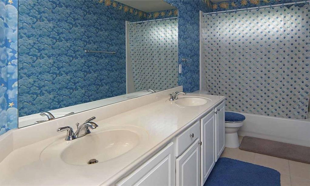 Sold Property | 508 Lusino Court Grand Prairie, Texas 75052 26