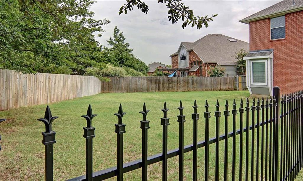 Sold Property | 508 Lusino Court Grand Prairie, Texas 75052 27