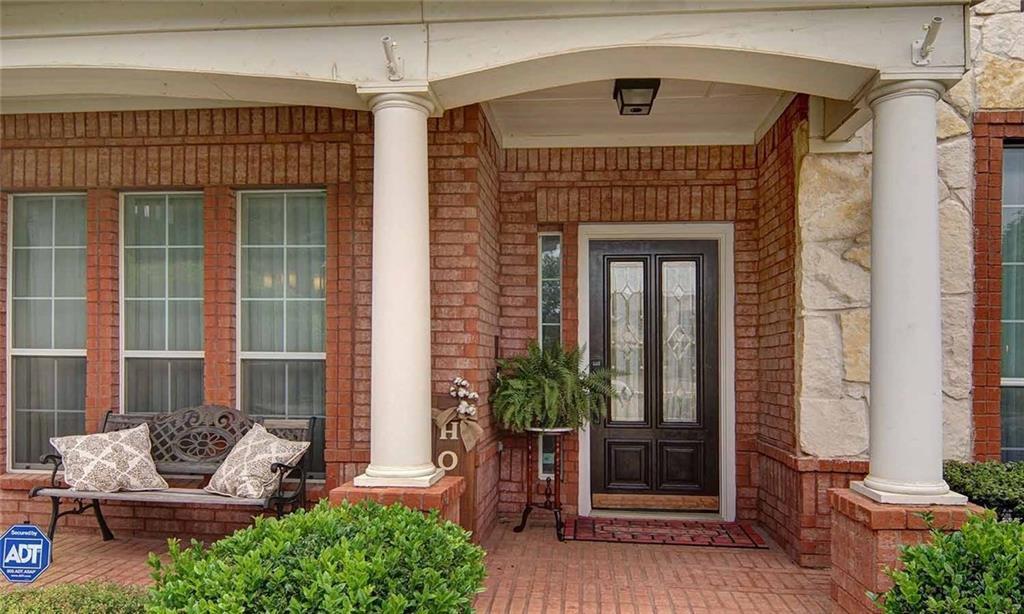 Sold Property | 508 Lusino Court Grand Prairie, Texas 75052 3