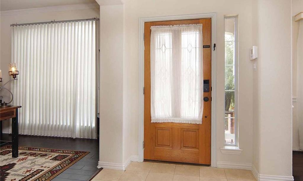 Sold Property | 508 Lusino Court Grand Prairie, Texas 75052 4
