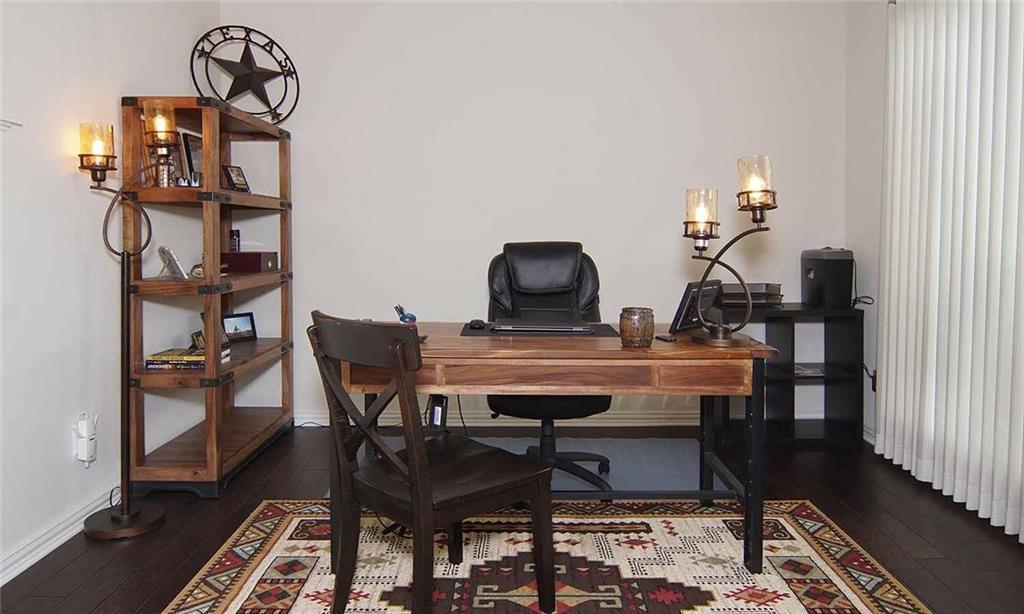 Sold Property | 508 Lusino Court Grand Prairie, Texas 75052 5