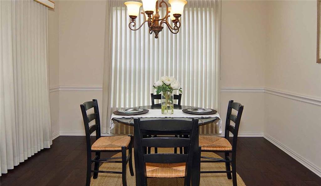 Sold Property | 508 Lusino Court Grand Prairie, Texas 75052 6