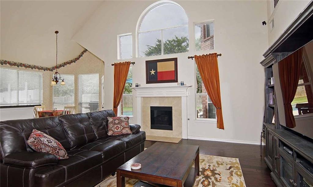 Sold Property | 508 Lusino Court Grand Prairie, Texas 75052 7