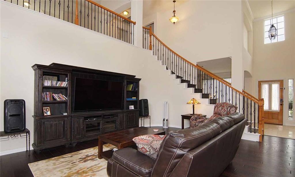 Sold Property | 508 Lusino Court Grand Prairie, Texas 75052 8