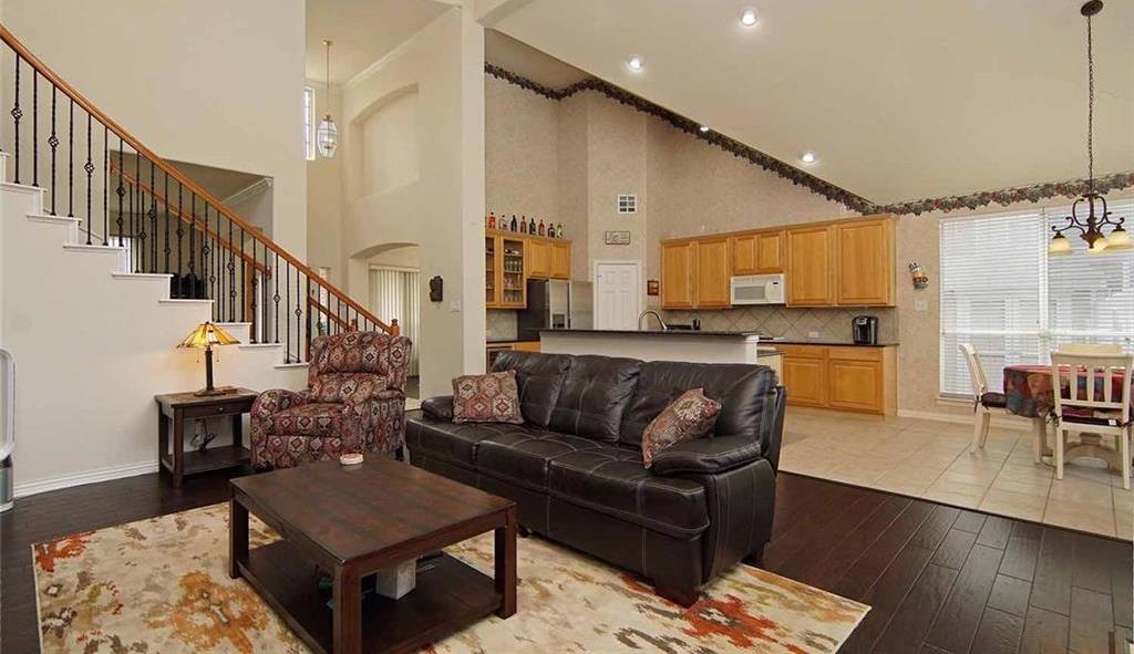 Sold Property | 508 Lusino Court Grand Prairie, Texas 75052 9