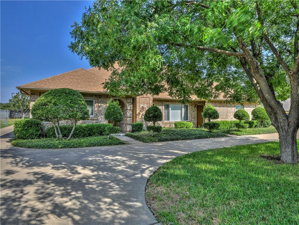 Sold Property | 5604 Ridgerock Road Fort Worth, TX 76132 4