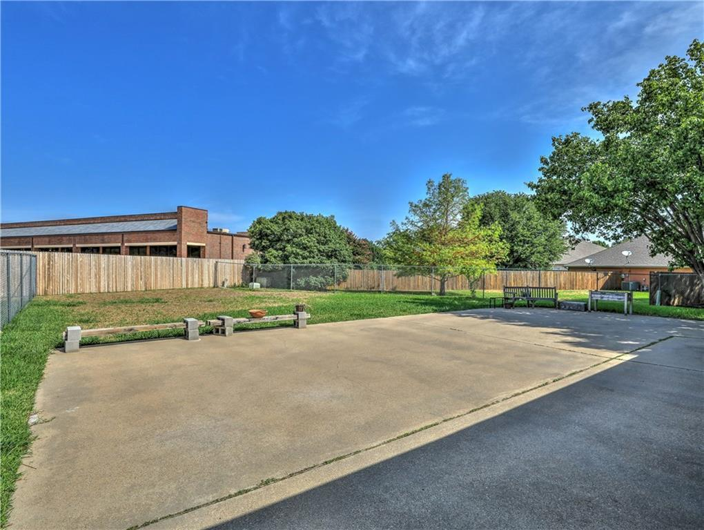 Sold Property | 5604 Ridgerock Road Fort Worth, TX 76132 7